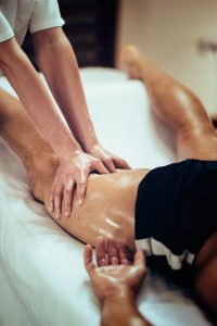 fisioterapia deportiva sant cugat