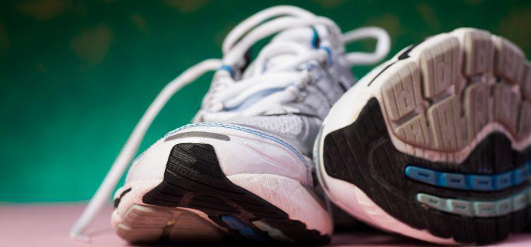 Publicamos en la revista SportLife sobre entrenamiento invisible