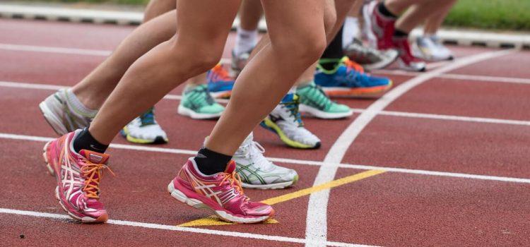Cómo la fisioterapia puede ayudar a la readaptación deportiva Sant Cugat