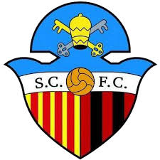 INVISIBLE TRAINING NEW PARTNER SANT CUGAT FC