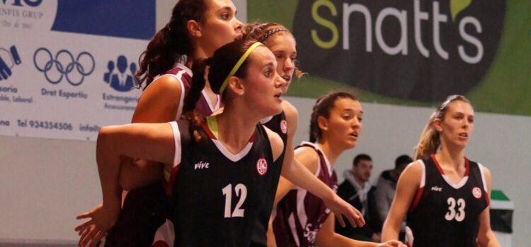 La invisibilidad de la mujer en el deporte, por Laia Costa